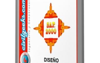 Manual SAP 2000
