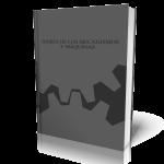 Teoría de los mecanismos y máquinas [ V. Zinoviev ]