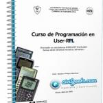 Curso de Programación en User-RPL