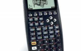 bajar manual de calculadora hp 50g espa ol archives civilgeeks com rh civilgeeks com HP 50G Tutorial HP 50G Pricw