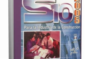 s10 2005