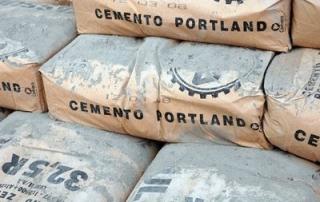 cemento-portland