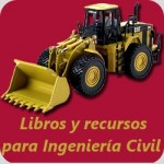 www.ingenieriacivil.co.cc