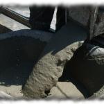 Conceptos básicos del Cemento y el Hormigón