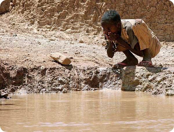 Manual de proyectos de agua potable en poblaciones rurales