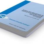 Requisitos de Reglamento para Concreto Estructural – ACI 318S
