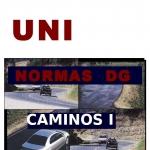 Manual para diseño de carreteras