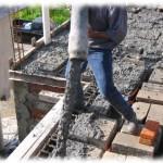 Fundamentos del concreto: La tecnología del concreto y sus antecedentes