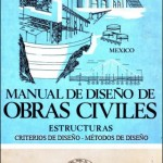 Manual de diseño de obras civiles 1