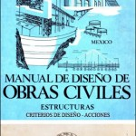 Manual de diseño de obras civiles 2