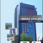 Manual de diseño de obras civiles 5