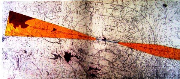 Resultado de imagen para aerocafe
