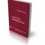 Libro de Cálculo diferencial [Maynard Kong]