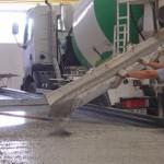 Aditivos para el concreto