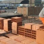 Uso de concreto en climas cálidos