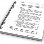 Elaboración y curado en obra de especímenes de concreto para pruebas de compresión (resumen ASTM C 31)