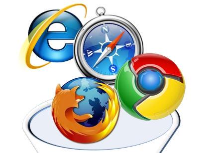external image Navegadores-web.jpg