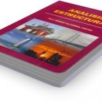 Libro de análisis estructural [Dr. Genner Villarreal]