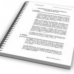 Asentamiento en el concreto fresco (resumen ASTM C 143)