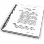 Contenido de aire del concreto fresco, método volumétrico (resumen ASTM C 173)