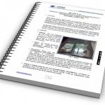 Densidad, densidad relativa (gravedad específica) y absorción del agregado fino (resumen ASTM C 128)