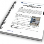 Determinación del esfuerzo de compresión en especímenes cilíndricos de concreto (resumen ASTM C 39)