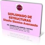 Curso de diseño sísmico avanzado [Dr. Genner Villarreal]