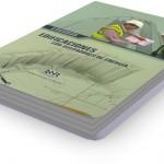 Libro de edificaciones con disipadores de energía [Dr. Genner Villarreal]
