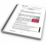 Impurezas orgánicas en el agregado fino para concreto (resumen ASTM C 40)