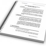 Muestreo de concreto fresco (resumen ASTM C172)