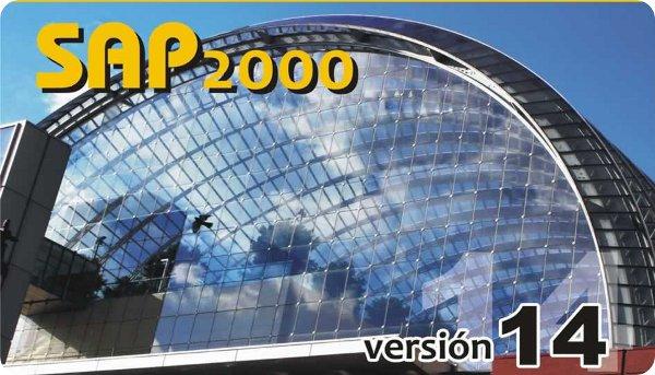 Análisis y diseño Estructural con SAP 2000