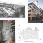 Manual de diseño de elementos sometidos a flexo-compresión