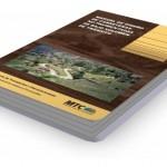 Manual de Diseño de Carreteras NO Pavimentadas de Bajo Volumen de Tránsito (Perú)