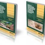 Manual de Especificaciones Técnicas Generales para Construcción de Carreteras No Pavimentadas