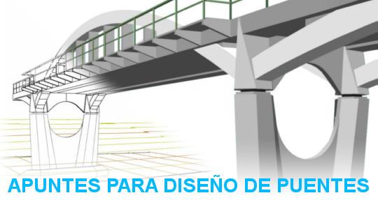 Apuntes e puentes