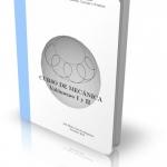 Libro mecánica [Ing. Jose Goicolea]