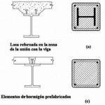 Guía de curso de Estructuras Metálicas y Construcción Mixta