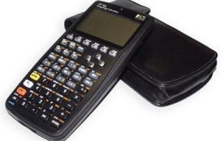 El mejor complemento de tu calculadora HP