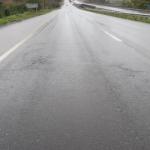 Gestión del comportamiento de los pavimentos