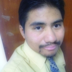 Ing. Jorge Yescas Hernández se integra al equipo de CivilGeeks.com