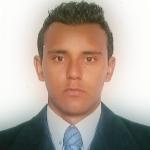 Jhon Eduard Angarita se integra al equipo de CivilGeeks.com