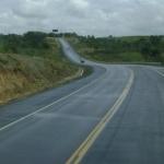¿Por qué no dura nuestro asfalto? ¿Cómo remediarlo?