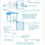 SNC de Saneamiento: Letrinas