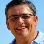 Lisseth Herrera Quirós se integra al equipo de CivilGeeks.com