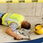 Salud y Seguridad en la construcción ¿Por qué es una buena inversión?