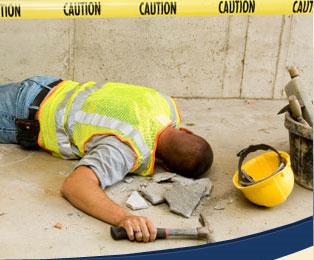 Salud y Seguridad en la construcción