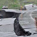 Problemas que ocasiona la presencia de agua superficial y subterránea dentro de las obras civiles