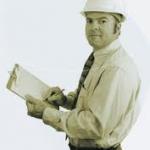 ¿ES CORRECTO HABLAR DE CONTROL DE CALIDAD EN LA CONSTRUCCION?…I