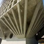 Apuntes de concreto de alto desempeño