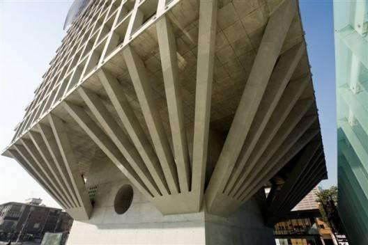 Apuntes de concreto de alto desempeño 01